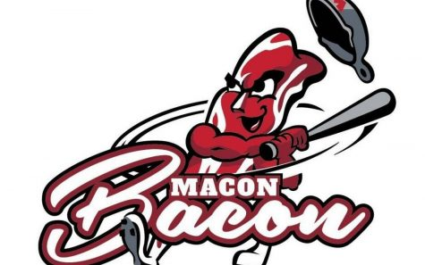 Seven Things To Know About The Macon Bacon