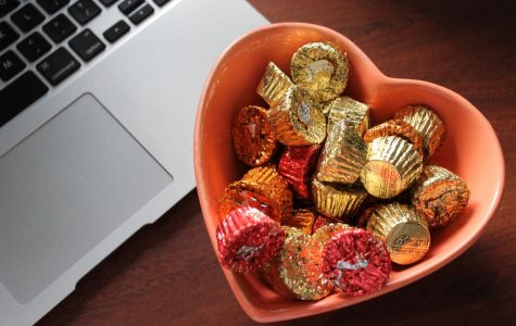 How-To Repurpose Halloween Candy