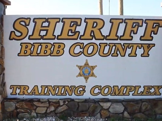 Just Curious: What are the physical requirements to become a Bibb County sheriff's deputy?
