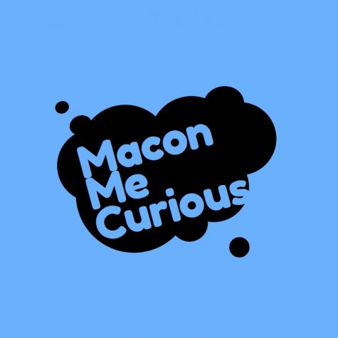 Macon Me Curious is a project of the Center for Collaborative Journalism along with The Telegraph and GPB Macon that answers your questions.