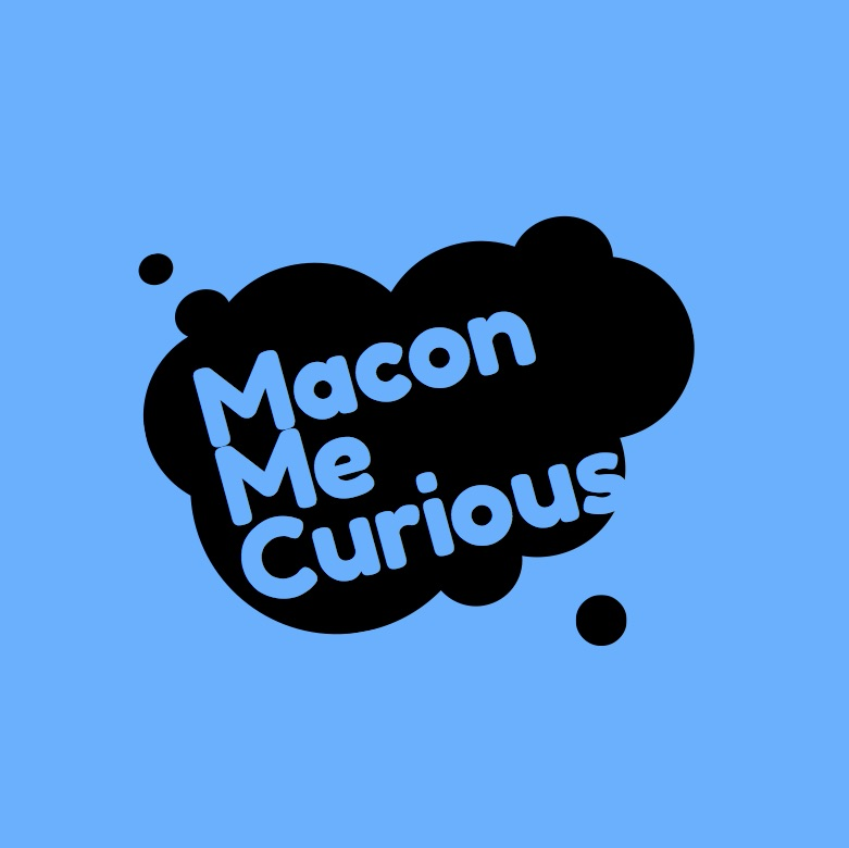 Macon+Me+Curious+is+a+project+of+the+Center+for+Collaborative+Journalism+along+with+The+Telegraph+and+GPB+Macon+that+answers+your+questions.