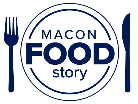 Macon Food Story, Chapter 1: What is the definition of poverty?