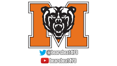 The Bears' Beat: November 14