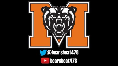 The Bears' Beat: October 10