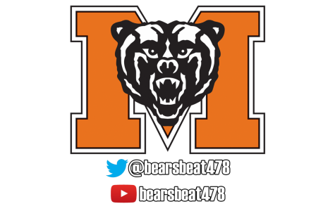 The Bears' Beat: November 21