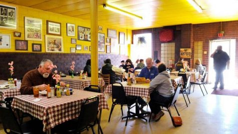 7 soul food restaurants in Georgia that serve more than chicken and mac & cheese
