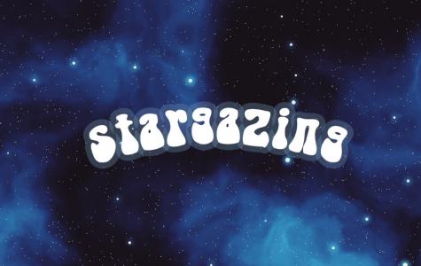 The Ultimate Stargazing Playlist
