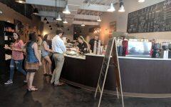 Audiogram: Z Beans Coffee