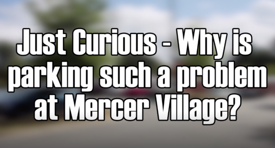Just+Curious%3A+Is+there+enough+parking+around+Mercer+Village%3F