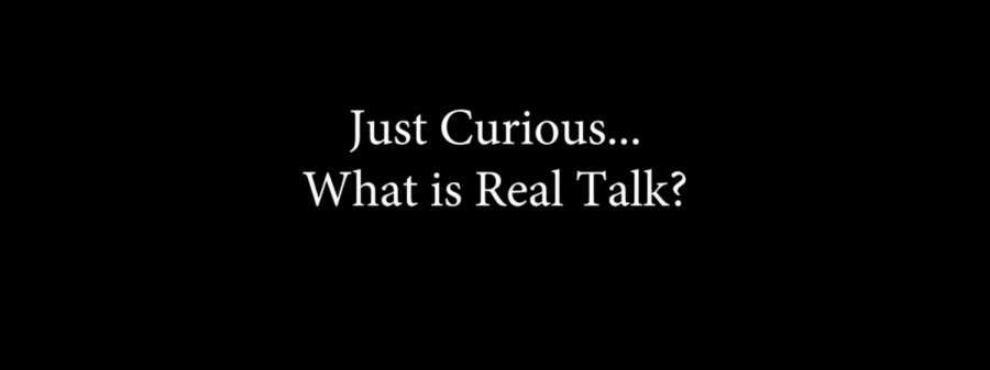 Just+Curious%3A+What+is+Mercer+University%27s+Real+Talk%3F