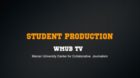 Student Production: Whole 30