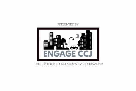 Engage CCJ welcomes new writers for spring semester