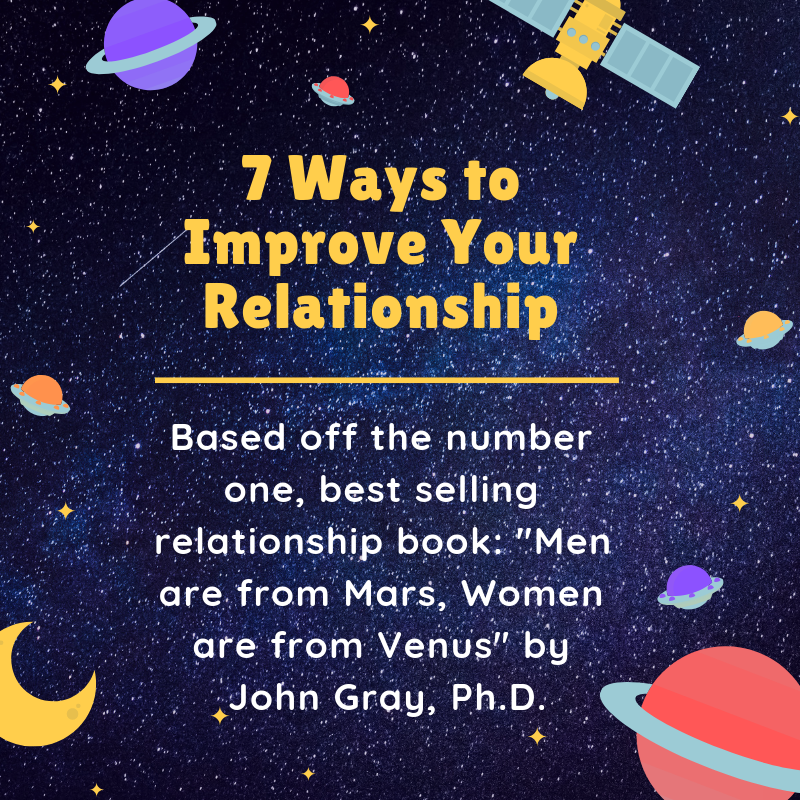 Seven+ways+to+improve+your+relationship%2C+according+to+John+Gray%2C+Ph.D.