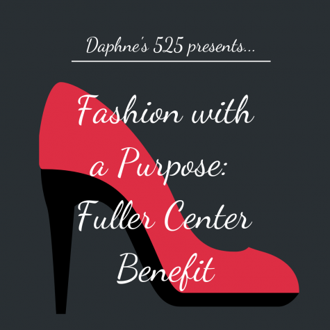 Daphne's 525 hosts event to benefit The Fuller Center for Housing