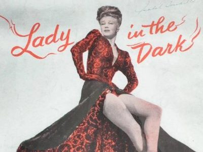The Grand Opera House hosts double feature for Women's History Month