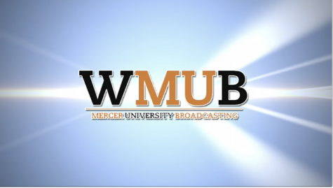 WMUB Reports: Working the Night Shift