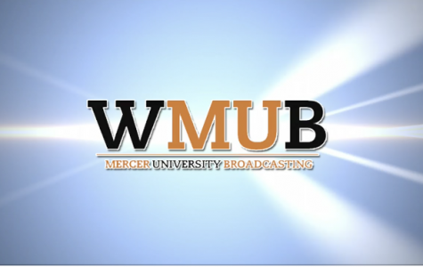 WMUB Reports: The Role of Local Libraries