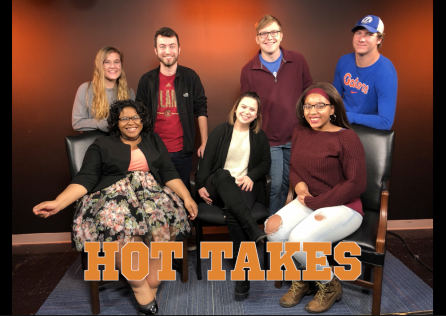 Hot+Takes%3A+Episode+2