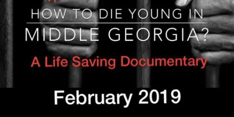 Documentary highlighting gun violence to premiere in Macon Feb. 23