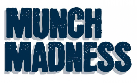 Which restaurant will win the Munch Madness competition? You decide.