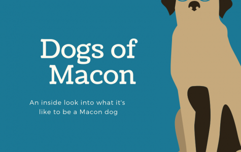 The Dogs of Macon
