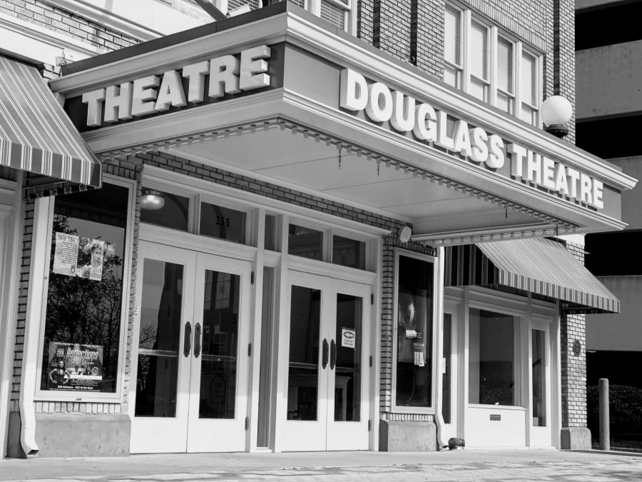 The+Douglass+Theatre%2C+founded+by+Charles+Douglass+served+as+a+performance+venue+for+many.