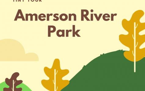 Tiny Tour: Amerson River Park