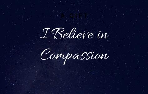 This I Believe: Aliyah Dorsey
