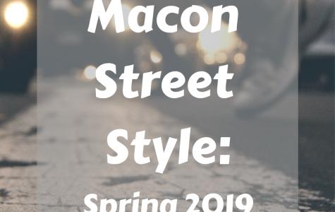 Photo Story: Macon Street Style