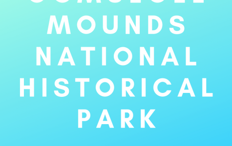 Ocmulgee Mounds National Historical Park: Trail Snapshot