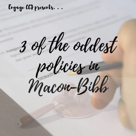 3 of the oddest policies in Macon-Bibb.jpg