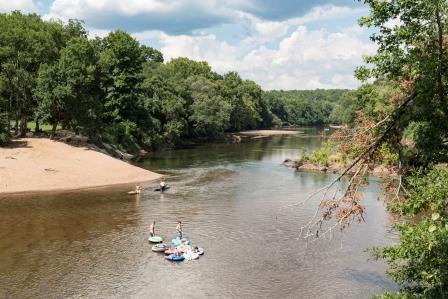 Amerson-River.jpg