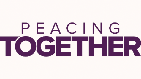 Peacing Together: A Conversation on Youth Violence