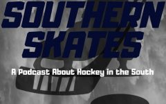 Southern Skates: How Can I Get In?