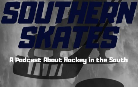 Southern Skates Episode 2: What Is This Game, Anyways?