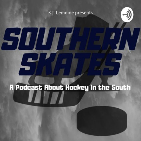 Southern Skates Episode 3: Trash Talkin'