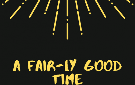 A Fair-ly Good Time