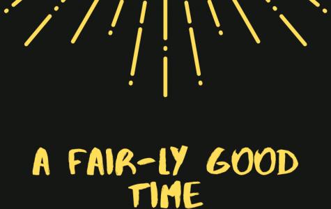 A Fair-ly Good Time
