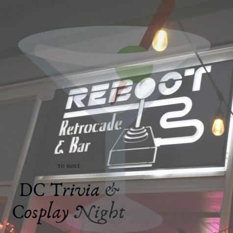 DC Trivia Night.jpg