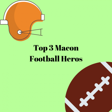 Top 3 Macon Football Heros.png