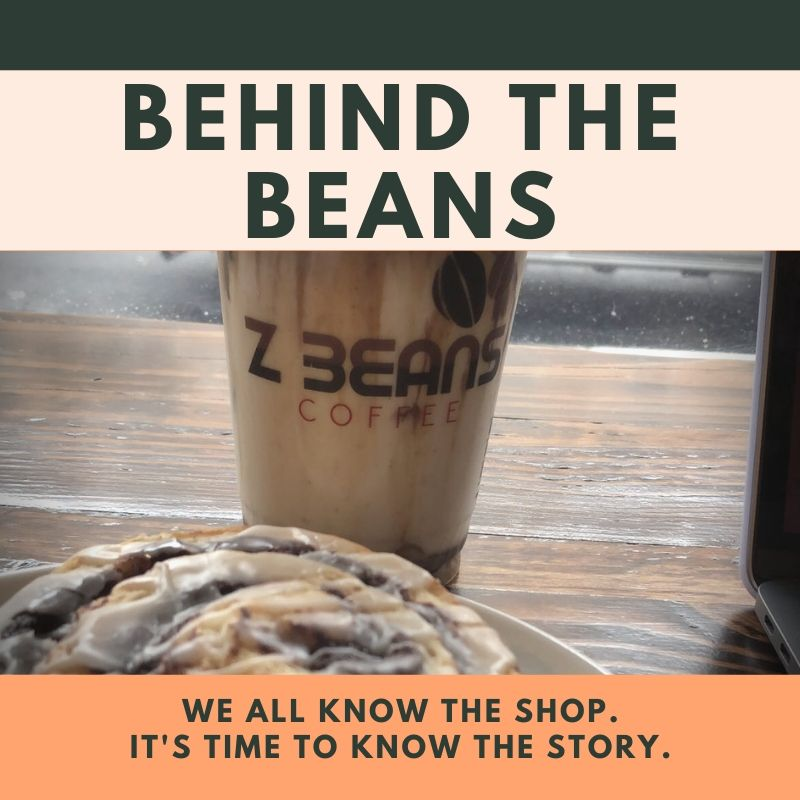 Behind+the+Beans+Photo+credit%3A+Maggie+Shannon