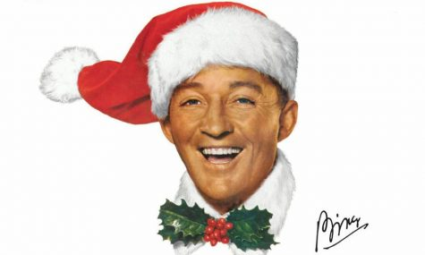 Bing-Crosby-White-Christmas-featured-image-web-optimised-1000-02.jpg