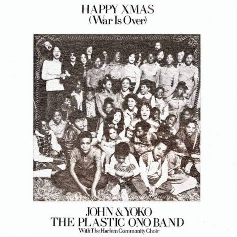 Happy-Xmas-John-Yoko.jpg