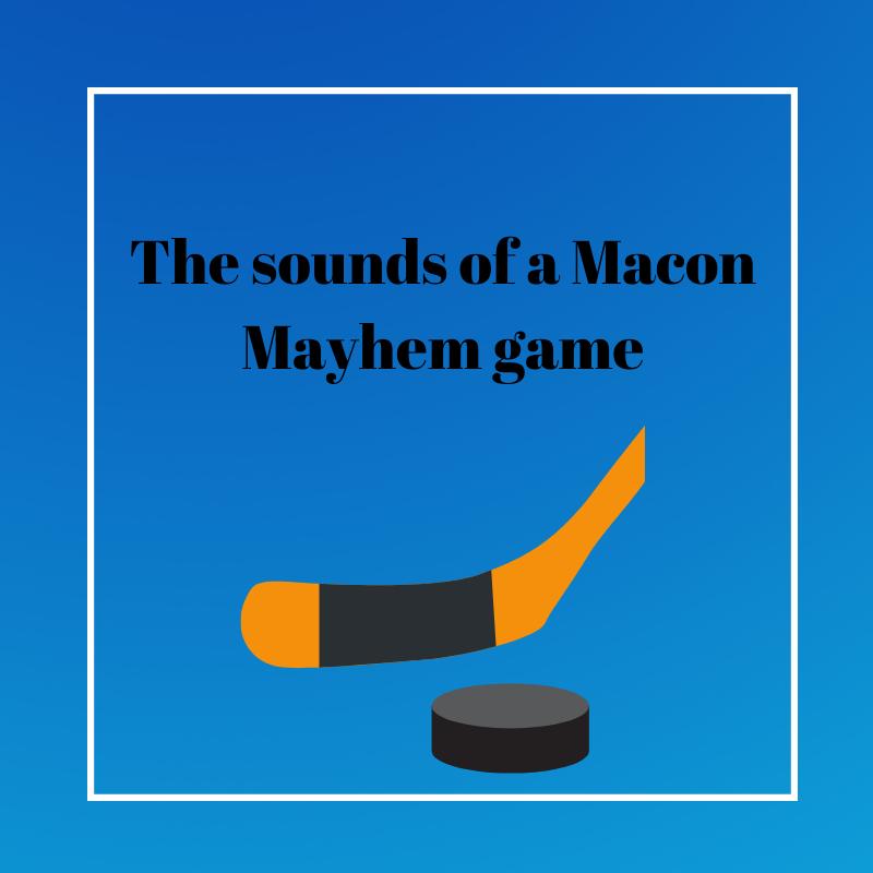 Sounds+of+Macon+Mayhem