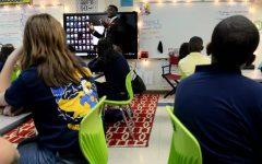 Bibb schools partnering with DA's office to develop 'strong kids' instead of 'broken adults'