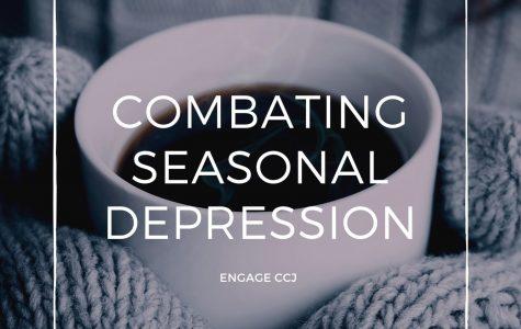 Combating Seasonal Depression