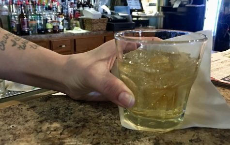 Will some Macon bars, restaurants and package stores go dry on Jan. 1?