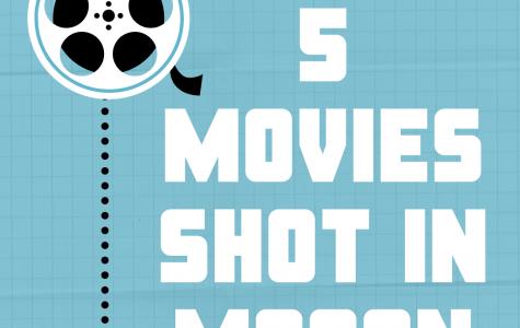 5 Movies That Were Shot In Macon