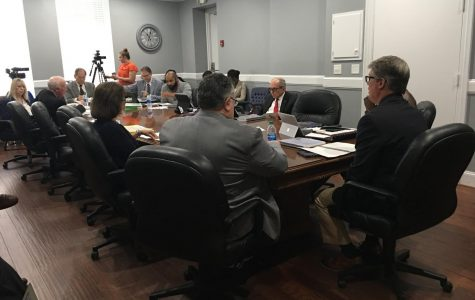 Macon-Bibb sees $13.5 million surplus for first time since consolidation