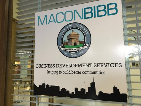 Macon-Bibb County is considering privatizing building plan permitting and inspections.
